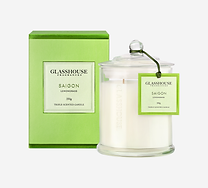 glasshouse-fragrances-candle-saigon-lemo