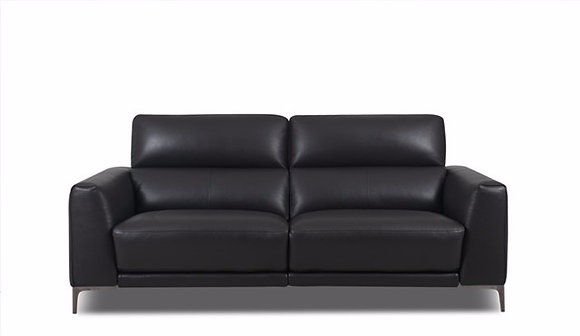 147619 Sofa