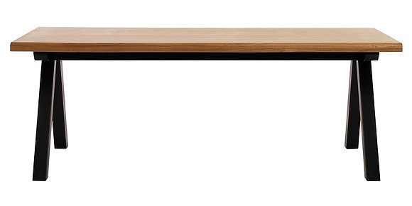 Oliveto Dining Table