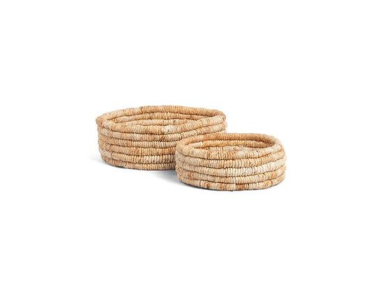 Ambang Baskets