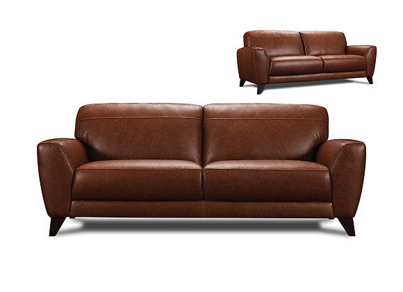 31952 Sofa