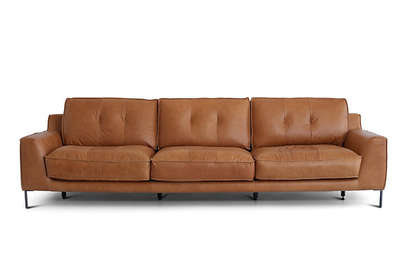 3.5 Seater Sofa - 145265