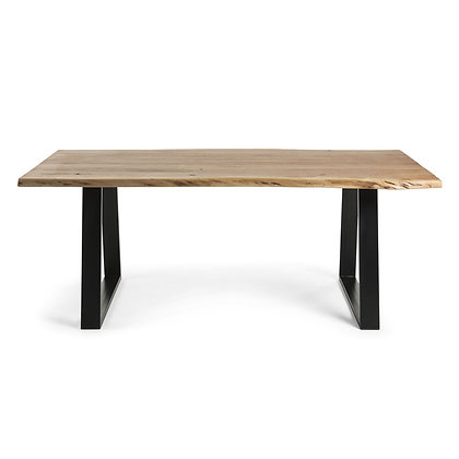 Sono Table