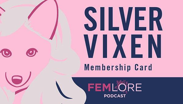 silvervixen.jpg