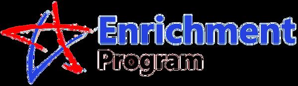 enrichment%20copy_edited.png
