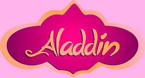 Aladdin-Logo-02_edited.jpg