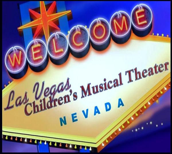 Las Vegas Children's Musical Theater