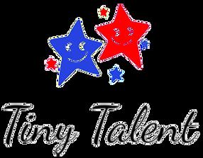Tiny Talent.png