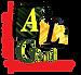logo CSCS-ALGP couleur.png