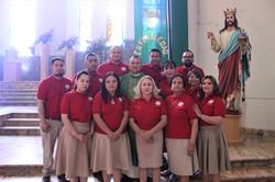 Grupo Caritas