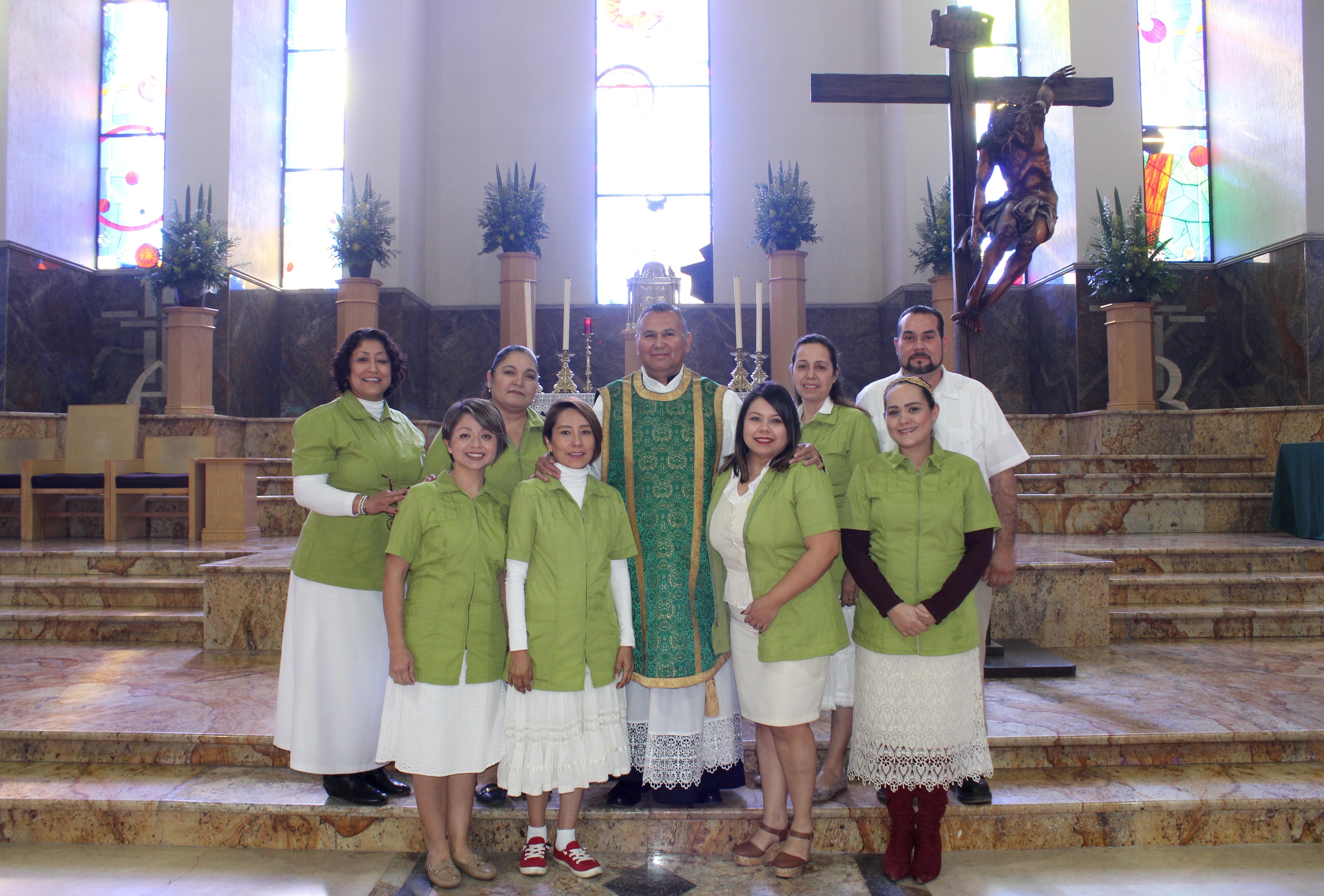 Grupo Jeremias