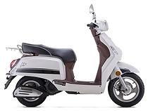 125-motos-benelli-seta-D_NQ_NP_633605-ML