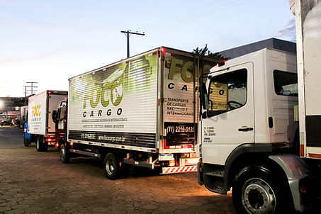 Foco Cargo_-90.jpg
