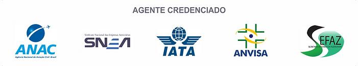 Agente Credenciado.png