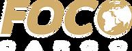 Logo_Foco_Cargo_Branco.png