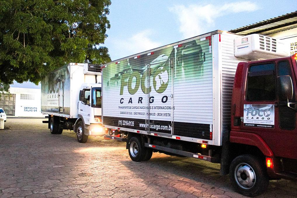 Foco Cargo_-88.jpg