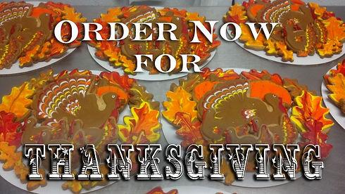 ThanksgivingOrderOpen.jpg
