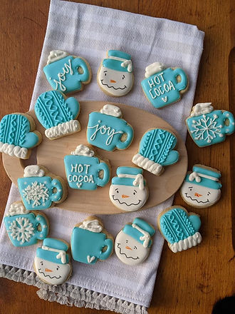 Winter cookie.jpg