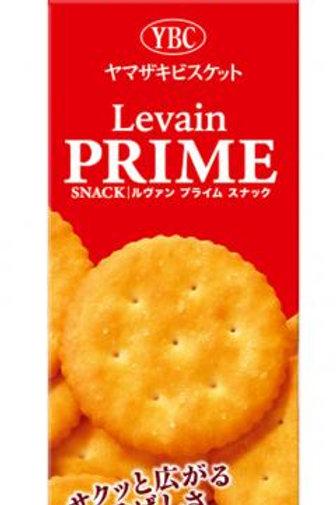 F13714 YBC PRIME 小圓餅 13's