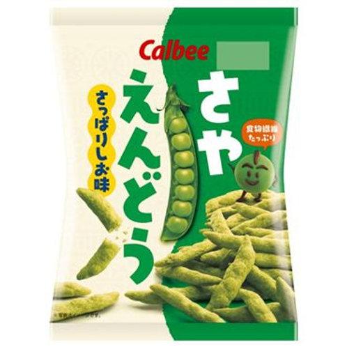 F11285_2 卡樂B 原味青豆酥 67g