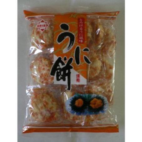 F5897 本田海膽酥