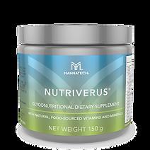 nutriverus.png