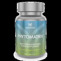 phytomatrix.png