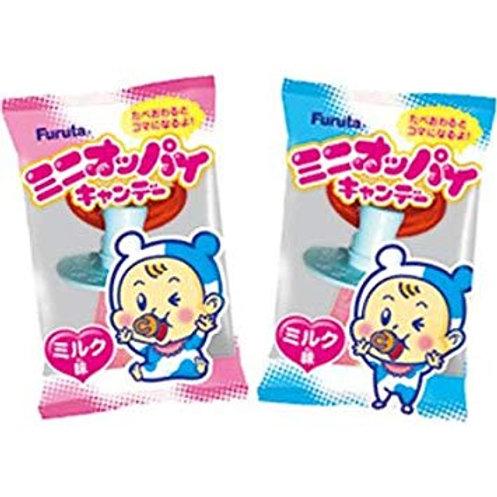 F12548 Furuta 古田奶咀糖 1's 5pcs