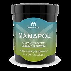 Manapol 高濃度優質蘆薈.png