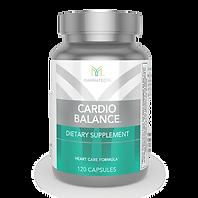 cardio balance.png