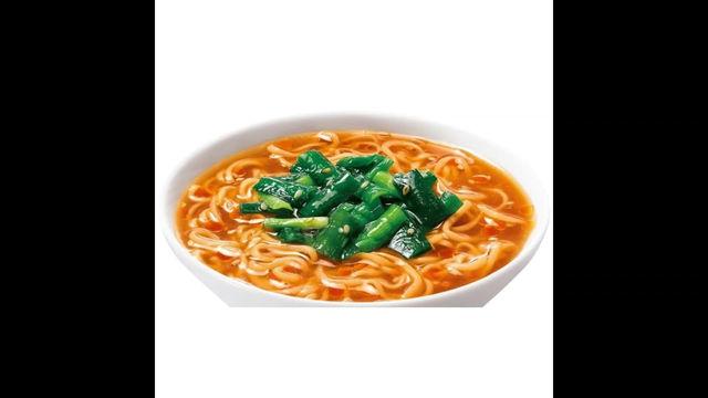 210101日本零食批發