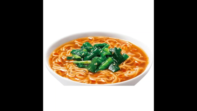 201119日本零食批發