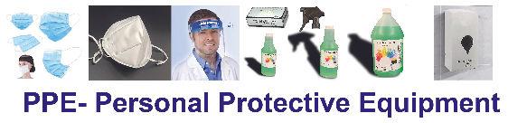 PPE banner[603].jpg