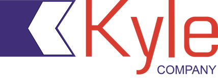kyle logo transparent newest.png