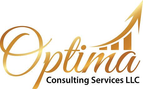 OPTIMA CONSULTING SERVICES LLC