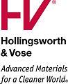 HV logo tagline with reg stacked jpg.jpg