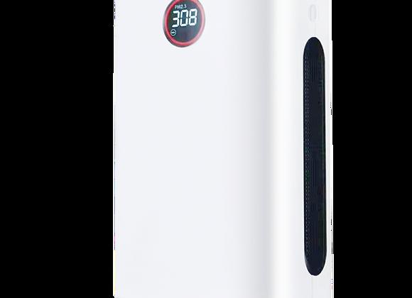Air Purifier (large)
