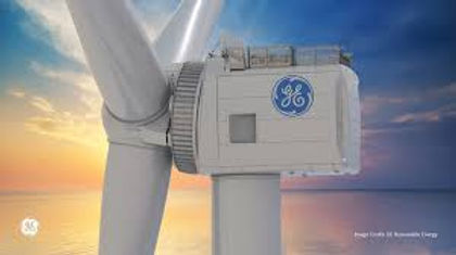 GE wind turbine.jpg