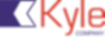 kyle logo transparent.png