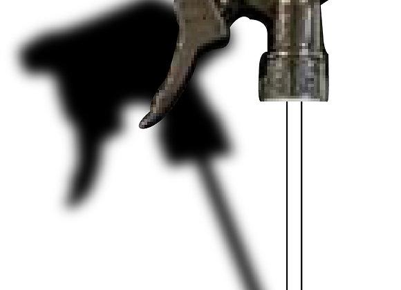 Sanitzer Sprayer