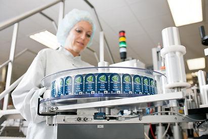MEDICAL-DEVICE-manufacturing-nicorette.j