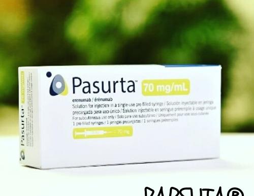 PARSUTA ® e sua negativa por parte dos planos de saúde!