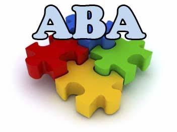 Dicas sobre tratamento ABA e negativas de convênio médico