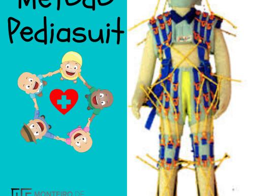 Método Pediasuit