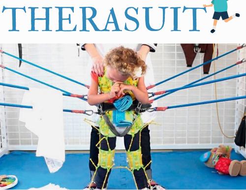 Método Therasuit