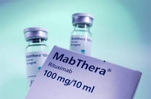 MabThera® Rituximabe: Negativa de cobertura pelo plano de saúde. O que fazer?