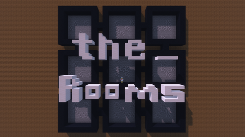 the_Rooms