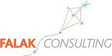 Falak Consulting Logo.jpg