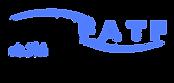 Mena-fatf-logo-new.png