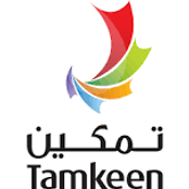Tamkeen.png
